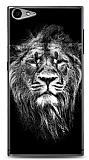 Dafoni Casper Via V9 Black Lion Kılıf