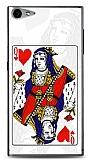 Dafoni Casper Via V9 Kraliçe Kılıf