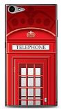 Dafoni Casper Via V9 London Phone Kılıf