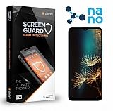 Dafoni General Mobiile GM 21 Plus Nano Premium Ekran Koruyucu