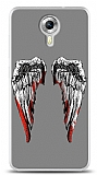 Dafoni General Mobile Android One Bloody Angel K�l�f