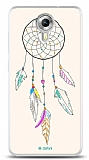 Dafoni General Mobile Android One Dream Catcher K�l�f