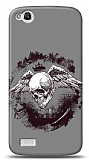 Dafoni General Mobile Discovery Angel Of Death K�l�f