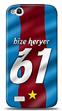 Dafoni General Mobile Discovery Bize Her Yer K�l�f