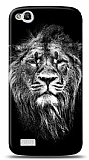 Dafoni General Mobile Discovery Black Lion K�l�f