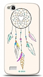 Dafoni General Mobile Discovery Dream Catcher K�l�f