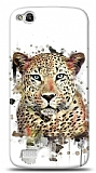 Dafoni General Mobile Discovery Leopard K�l�f