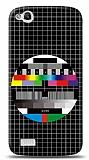 Dafoni General Mobile Discovery Tv No Signal K�l�f