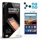 Dafoni General Mobile GM 5 Plus Nano Premium Ekran Koruyucu