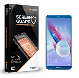 Dafoni Honor 9 Lite Tempered Glass Premium Cam Ekran Koruyucu