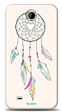 Dafoni HTC Desire 300 Dream Catcher K�l�f