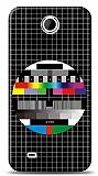 Dafoni HTC Desire 300 Tv No Signal K�l�f