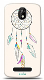 Dafoni HTC Desire 500 Dream Catcher K�l�f