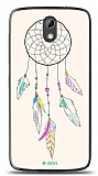 HTC Desire 526 Dream Catcher Kılıf