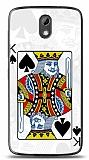 HTC Desire 526 King Kılıf