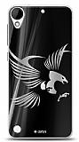 Dafoni HTC Desire 530 Kartal Kılıf