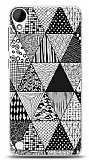 Dafoni HTC Desire 530 Triangle Kılıf