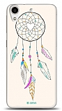 HTC Desire 626 Dream Catcher Kılıf