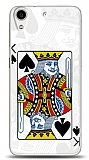 Dafoni HTC Desire 626 King Kılıf
