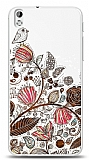 Dafoni HTC Desire 816 Draw Bird K�l�f
