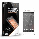 Dafoni HTC Desire 825 / Desire 10 Lifestyle Tempered Glass Premium Cam Ekran Koruyucu