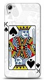 Dafoni HTC Desire 826 King K�l�f