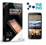 Dafoni HTC Desire 828 Nano Premium Ekran Koruyucu