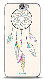 Dafoni HTC One A9 Dream Catcher K�l�f
