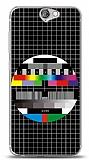 Dafoni HTC One A9 Tv No Signal K�l�f