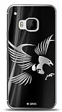 Dafoni HTC One M9 Kartal K�l�f