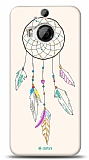 Dafoni HTC One M9 Plus Dream Catcher K�l�f