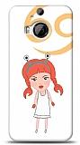 Dafoni HTC One M9 Plus Yenge� Burcu K�l�f