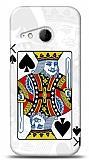Dafoni HTC One mini 2 King K�l�f