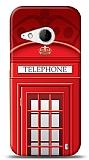 Dafoni HTC One mini 2 London Phone K�l�f