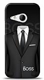 Dafoni HTC One mini 2 The Boss K�l�f