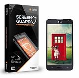 Dafoni LG L90 Tempered Glass Premium Cam Ekran Koruyucu