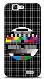 Dafoni Huawei Ascend G7 Tv No Signal K�l�f