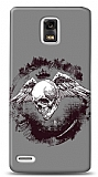 Dafoni Huawei Ascend P1 Angel Of Death K�l�f