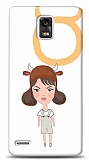 Dafoni Huawei Ascend P1 Bo�a Burcu K�l�f