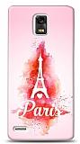 Dafoni Huawei Ascend P1 Paris K�l�f