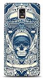 Dafoni Huawei Ascend P1 Wolf Death K�l�f