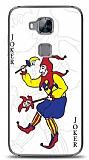 Dafoni Huawei G8 Joker K�l�f