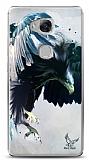 Dafoni Huawei GR5 Black Eagle Kılıf