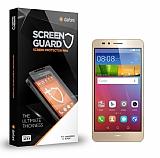 Dafoni Huawei GR5 Tempered Glass Premium Cam Ekran Koruyucu