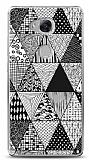 Dafoni Huawei GR5 Triangle Kılıf