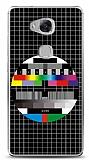 Dafoni Huawei GR5 Tv No Signal K�l�f