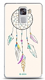 Huawei Honor 7 Dream Catcher Kılıf