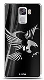 Huawei Honor 7 Kartal Kılıf