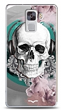 Huawei Honor 7 Lovely Skull Kılıf
