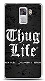 Dafoni Huawei Honor 7 Thug Life 3 Kılıf